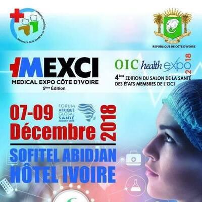 Medicalexpo