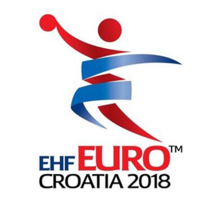 gerflor-vn-news-ehf-euro-2018-croatia