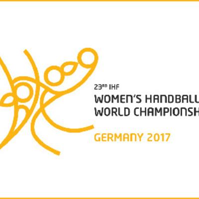 Logo-Women-Hand